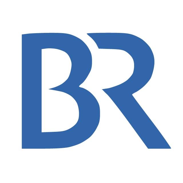 br Logo